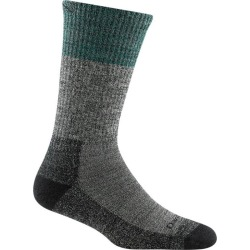 Women's Scout Boot Cushion Socks, Teal, Size Medium | Darn Tough found on Bargain Bro from Sporting Life for USD $21.26