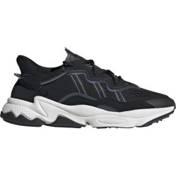 Men's Ozweego Shoes, Size 10.5 | adidas Originals found on Bargain Bro from Sporting Life for USD $90.37
