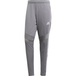 Men's Tiro 19 Training Pants, Grey, Size XL | adidas found on MODAPINS from Sporting Life for USD $49.31