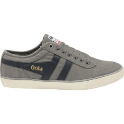 Men's Comet Plimsoll Sneakers, Size UK-8 | Gola Classics found on MODAPINS from Sporting Life for USD $66.81