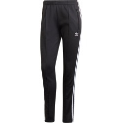 Women's Primeblue SST Track Pants, Black, Size Large | adidas Originals found on Bargain Bro from Sporting Life for USD $45.55
