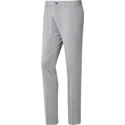 Men's Ultimate365 Tapered Pants, Grey, Size 38 | adidas found on MODAPINS from Sporting Life for USD $72.07