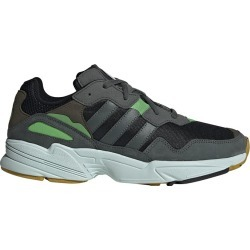 Men's Yung-96 Shoes, Size 9.5 | adidas Originals found on MODAPINS from Sporting Life for USD $106.21