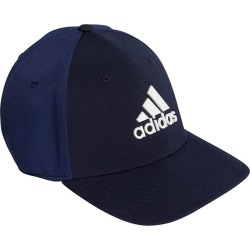 Men's Tour Cap, Navy, Size Large/XL | adidas found on MODAPINS from Sporting Life for USD $26.55