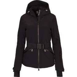 Women's Surier Jacket, Black, Size 2 | Moncler Grenoble found on Bargain Bro India from Sporting Life for $2039.79