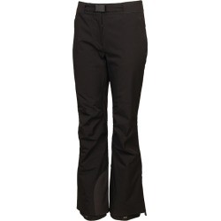 Women's Alpine Slim Pants, Black, Size XL | Moncler Grenoble found on Bargain Bro India from Sporting Life for $819.76