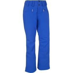 Women's Stella Insulated Pants, Royal, Size 8 | Sunice