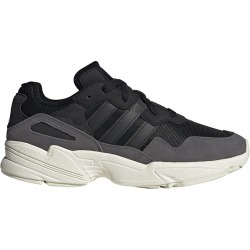 Men's Yung-96 Shoes, Size 13 | adidas Originals found on MODAPINS from Sporting Life for USD $106.21