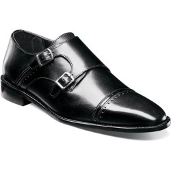 Rycroft found on Bargain Bro India from Stacy Adams for $69.90
