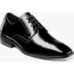 Ardell Ardell Plain Toe Oxford Men's Dress Shoes found on MODAPINS from Stacy Adams for USD $75.00