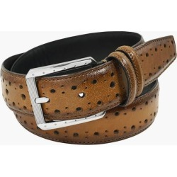 Metcalf found on Bargain Bro India from Stacy Adams for $39.00