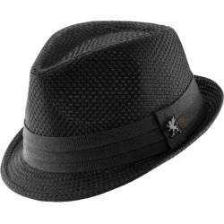 River Fedora found on Bargain Bro India from Stacy Adams for $45.00