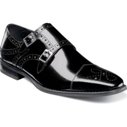 Tayton found on Bargain Bro India from Stacy Adams for $120.00