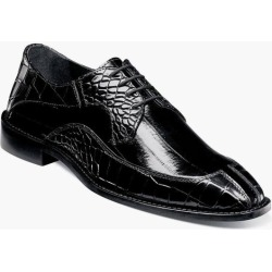 Trimarco found on Bargain Bro India from Stacy Adams for $95.00