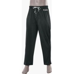 Sleep Pants Mens Sleep Pants found on Bargain Bro India from Stacy Adams for $24.95