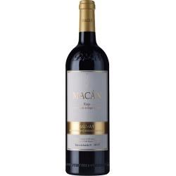 Macán Rioja