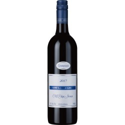 Mount Langi Ghiran Cliff Edge Shiraz found on Bargain Bro UK from The Sunday Times Wine Club