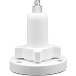 Outdoor Mounting Stand for Smart Security Camera found on Bargain Bro UK from Swann Communications UK
