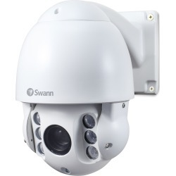 Swann Outdoor Security Camera - PRO-1080PTZ found on Bargain Bro India from Swann Communications US for $299.99