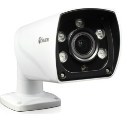 Swann Outdoor Security Camera: 1080p Full HD Bullet with 4 x Zoom. found on Bargain Bro India from Swann Communications US for $79.99