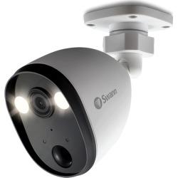 1080p Spotlight Outdoor Security Camera