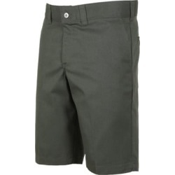 Dickies Twill Work Shorts - olive green 30 found on Bargain Bro Philippines from tactics.com dynamic for $29.95