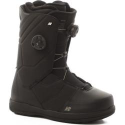 K2 Maysis Snowboard Boots - black 12