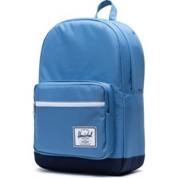 Herschel Supply Pop Quiz Backpack - riverside/peacoat