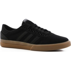 Adidas Lucas Premiere ADV Skate Shoes - core black/footwear white/gum 9.5