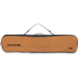 DAKINE Pipe Snowboard Bag - caramel 165cm