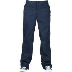 Dickies 874 Flex Work Pants - dark navy 30x30 found on MODAPINS from tactics.com dynamic for USD $34.95
