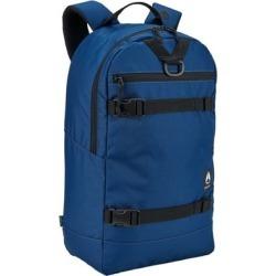 Nixon Ransack Backpack - navy/black