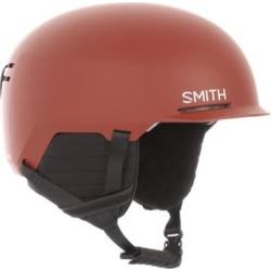 Smith Scout Snowboard Helmet - matte oxide S