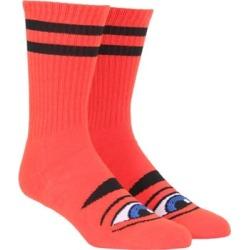 Sect Eye III Crew Sock  title=