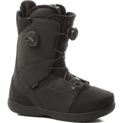 Ride Hera Women's Snowboard Boots - black 9.5