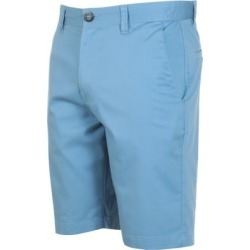 Volcom Frickin Modern Stretch Shorts - blue 28 found on Bargain Bro Philippines from tactics.com dynamic for $49.95