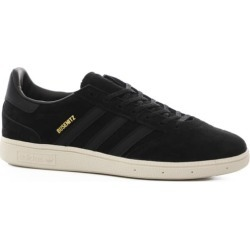 Adidas Busenitz Pro Vintage Skate Shoes - core black/core black/chalk white 10 found on Bargain Bro from tactics.com dynamic for USD $64.56