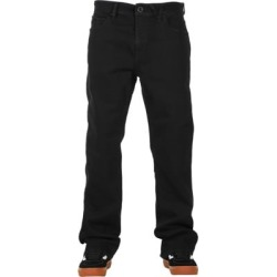 Volcom Modown Jeans - blackout 33 found on Bargain Bro Philippines from tactics.com dynamic for $59.95