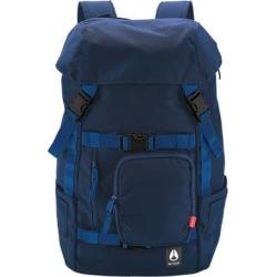 Nixon Landlock 30L Backpack - navy