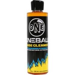 One Ball Jay Citrus Base Cleaner - 8oz