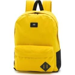 Vans Old Skool III Backpack - sulphur