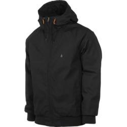 Volcom Hernan 5K Jacket - black XXL