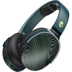 Skullcandy Hesh 3 Wireless Headphones - psychotropical