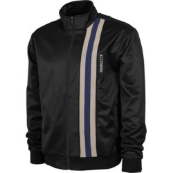 Alltimers Gaz Jacket - black XL found on MODAPINS from tactics.com dynamic for USD $119.95