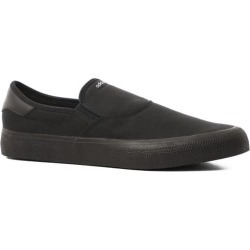 Adidas 3MC Slip-On Shoes - core black/core black/footwear white 5 found on Bargain Bro Philippines from tactics.com dynamic for $59.95