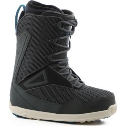 Thirtytwo TM-Two Snowboard Boots - slate 12