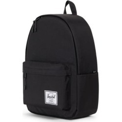 Herschel Supply Classic X-Large Backpack - black