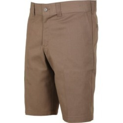 Dickies Twill Work Shorts - mushroom 30 found on Bargain Bro Philippines from tactics.com dynamic for $26.95