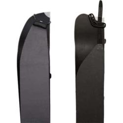 Karakoram Smart Skins w/ Tail Clips - M (153-161cm)