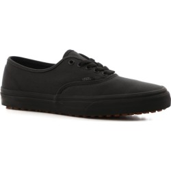 Vans Authentic UC Shoes - (made for the makers) black/black/black 9 found on Bargain Bro Philippines from tactics.com dynamic for $74.95